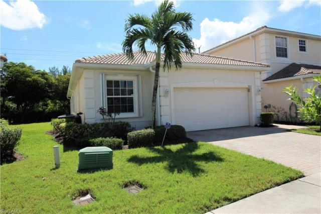 8823 Spring Mountain Way, Fort Myers, FL 33908 (MLS #218076234) :: RE/MAX Realty Team