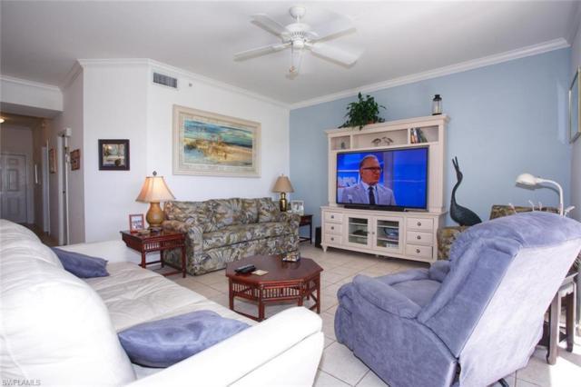 10220 Washingtonia Palm Way #1813, Fort Myers, FL 33966 (MLS #218076271) :: RE/MAX Realty Team