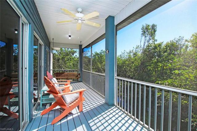 984 Black Skimmer Way, Sanibel, FL 33957 (#218076279) :: The Key Team