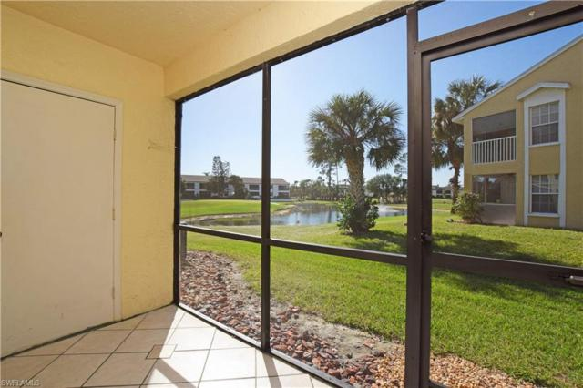 17150 Ravens Roost #6, Fort Myers, FL 33908 (MLS #218076316) :: Clausen Properties, Inc.