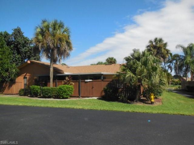 17311 Timber Oak Ln, Fort Myers, FL 33908 (MLS #218076350) :: RE/MAX Realty Team