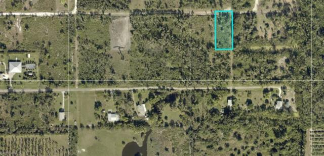 5533 Royal Okley Ln, Bokeelia, FL 33922 (MLS #218076374) :: RE/MAX Realty Team