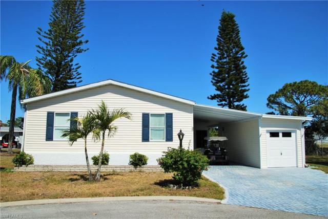 30 Casper Ct, North Fort Myers, FL 33903 (MLS #218076383) :: RE/MAX DREAM