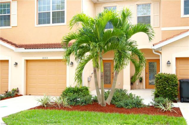 10313 Via Colomba Cir, Fort Myers, FL 33966 (MLS #218076397) :: RE/MAX Realty Team