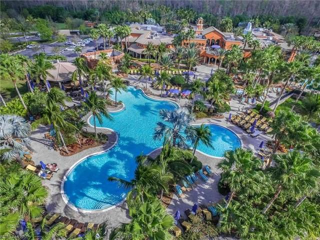 11272 Paseo Grande Boulevard #5707, Fort Myers, FL 33912 (MLS #218076426) :: Kris Asquith's Diamond Coastal Group