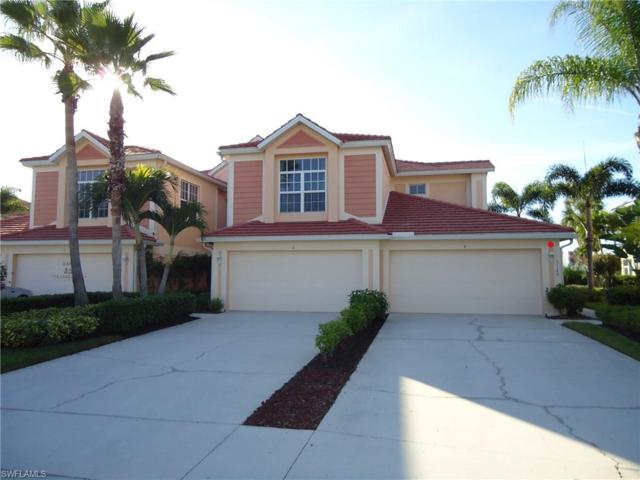 3120 Sea Trawler Bend #3104, North Fort Myers, FL 33903 (MLS #218076446) :: RE/MAX Realty Team