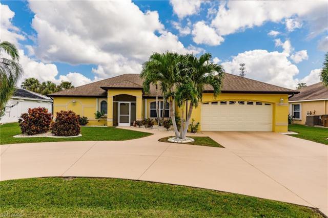 3835 Palm Tree Blvd, Cape Coral, FL 33904 (MLS #218076469) :: RE/MAX Realty Team