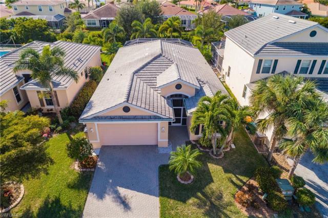 2616 Brightside Ct, Cape Coral, FL 33991 (MLS #218076478) :: The New Home Spot, Inc.