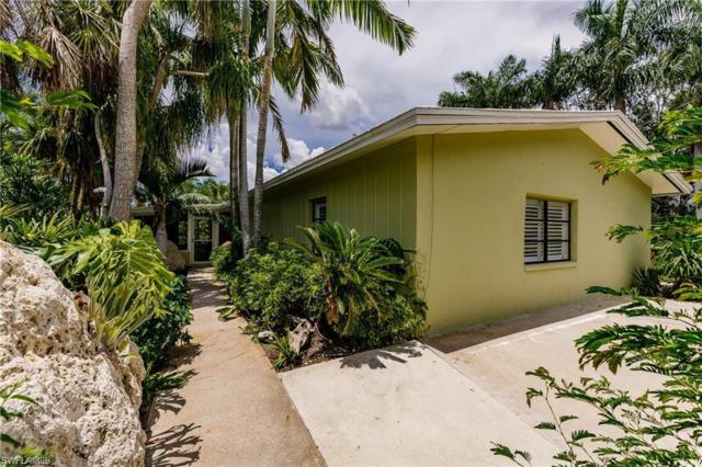 2441 Marete Dr, Naples, FL 34114 (#218076539) :: The Key Team