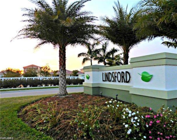 3156 Royal Gardens Ave, Fort Myers, FL 33916 (#218076573) :: The Key Team