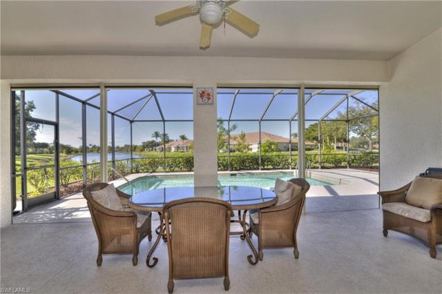 14135 Montauk Ln, Fort Myers, FL 33919 (MLS #218076578) :: RE/MAX Realty Group