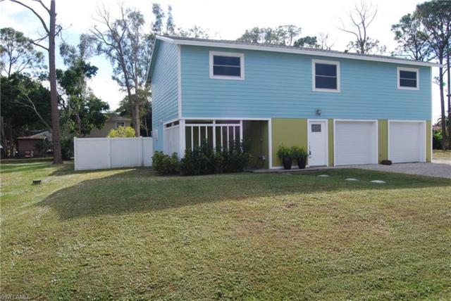 8454 Wren Rd, Fort Myers, FL 33967 (#218076619) :: Jason Schiering, PA