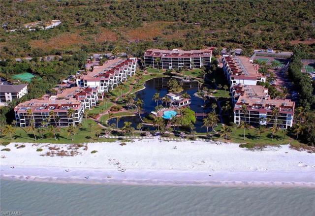 2445 W Gulf Dr D21, Sanibel, FL 33957 (MLS #218076670) :: Clausen Properties, Inc.