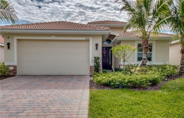13172 Silver Thorn Loop, North Fort Myers, FL 33903 (MLS #218076744) :: RE/MAX Realty Team
