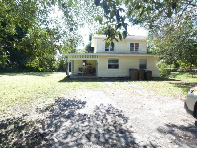 4476 Armeda Ave, Fort Myers, FL 33905 (MLS #218076905) :: RE/MAX Realty Group