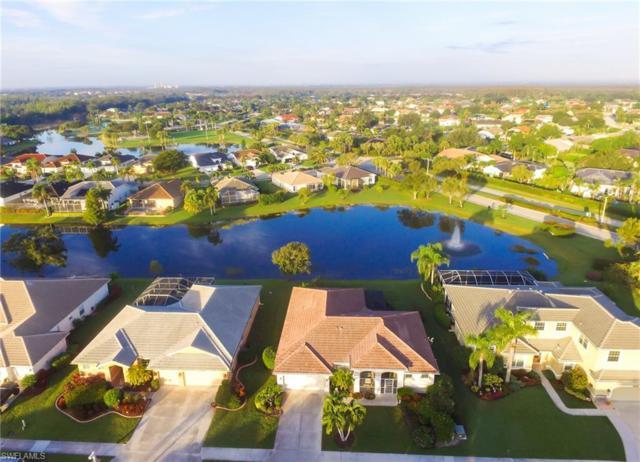 12774 Kedleston Cir, Fort Myers, FL 33912 (MLS #218076958) :: RE/MAX Realty Group