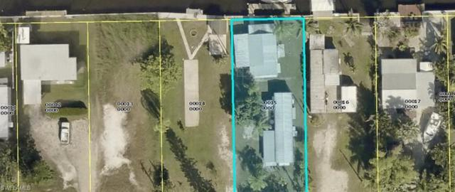 3348 8th Ave, St. James City, FL 33956 (MLS #218077024) :: RE/MAX DREAM