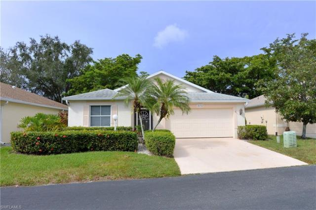 15172 Palm Isle Dr, Fort Myers, FL 33919 (MLS #218077038) :: RE/MAX Realty Team