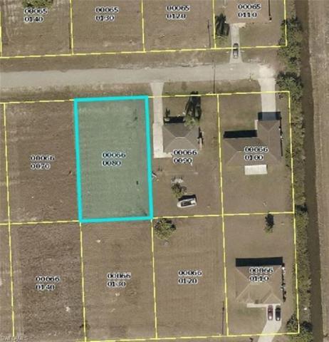 4005 9th St SW, Lehigh Acres, FL 33976 (#218077146) :: Southwest Florida R.E. Group LLC