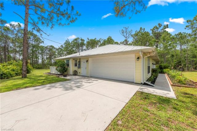 17770 Silver Panther Ln, Fort Myers, FL 33913 (MLS #218077458) :: RE/MAX Realty Team
