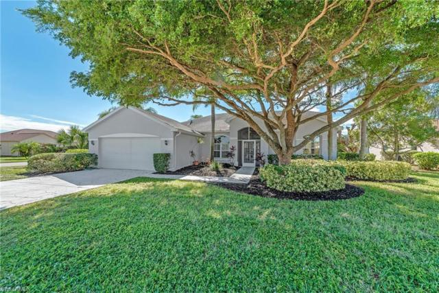 9221 Bramble Ct, Fort Myers, FL 33919 (MLS #218077478) :: RE/MAX Realty Team