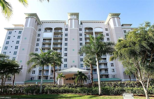4192 Bay Beach Ln #843, Fort Myers Beach, FL 33931 (MLS #218077496) :: RE/MAX Realty Team