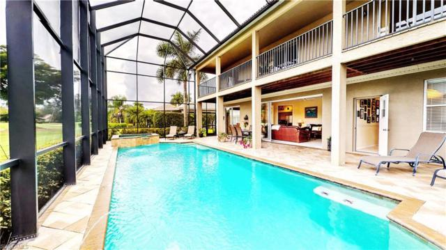 11112 Seminole Palm Way, Fort Myers, FL 33966 (MLS #218077529) :: RE/MAX Realty Team