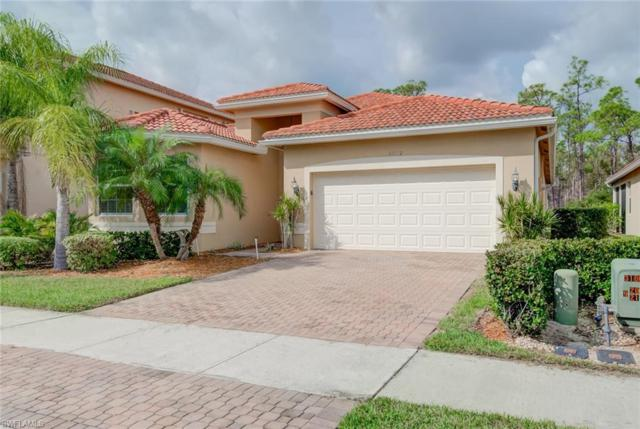 11152 Sparkleberry Dr, Fort Myers, FL 33913 (MLS #218077545) :: The New Home Spot, Inc.
