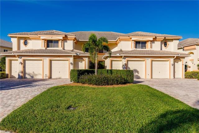 8451 Southbridge Dr #2, Estero, FL 33967 (MLS #218077590) :: The Naples Beach And Homes Team/MVP Realty