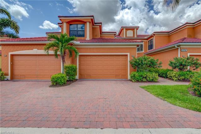 15791 Prentiss Pointe Cir #101, Fort Myers, FL 33908 (MLS #218077689) :: Clausen Properties, Inc.