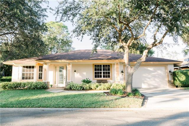 5886 Elizabeth Ann Way, Fort Myers, FL 33912 (MLS #218077695) :: RE/MAX Realty Group