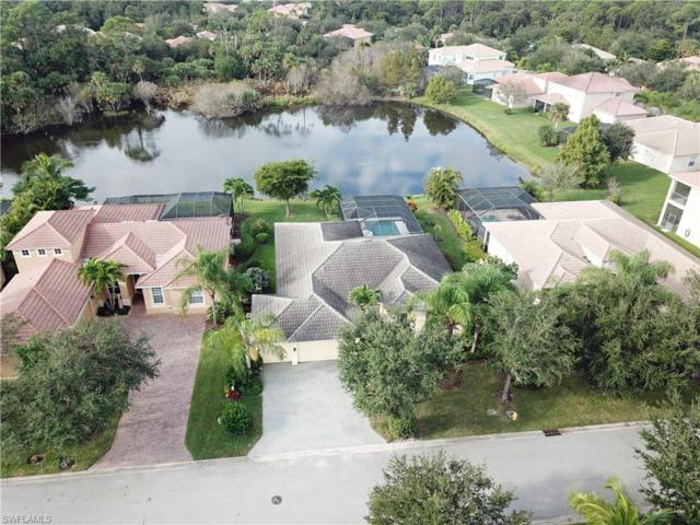 13131 Gray Heron Dr, North Fort Myers, FL 33903 (MLS #218077754) :: RE/MAX Realty Team