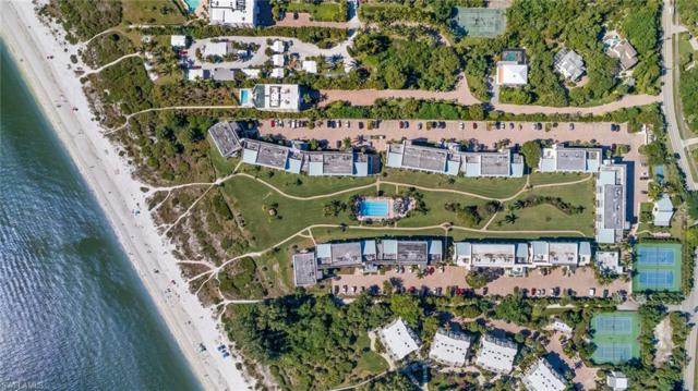 979 E Gulf Dr #133, Sanibel, FL 33957 (MLS #218077818) :: The Naples Beach And Homes Team/MVP Realty
