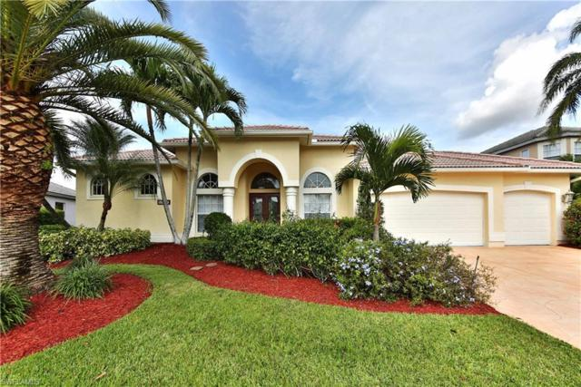 8681 Kilkenny Ct, Fort Myers, FL 33912 (MLS #218077826) :: The Naples Beach And Homes Team/MVP Realty