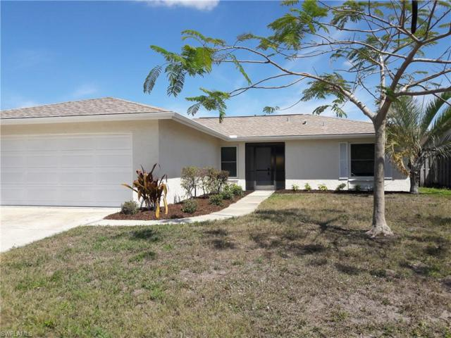 9758 Deerfoot Dr, Fort Myers, FL 33919 (MLS #218077827) :: RE/MAX Realty Group