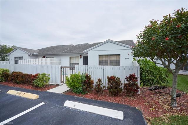 4733 Blackberry Dr, Fort Myers, FL 33905 (MLS #218077927) :: Clausen Properties, Inc.