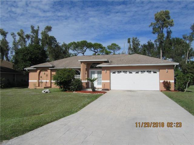 17140 Caloosa Trace Cir, Fort Myers, FL 33967 (#218077942) :: The Key Team