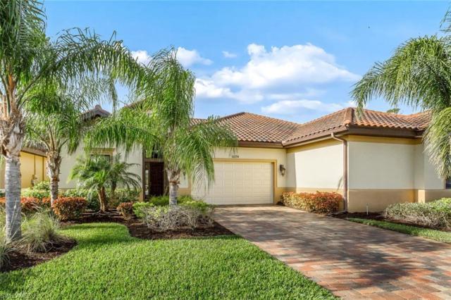 11074 Esteban Dr, Fort Myers, FL 33912 (MLS #218077976) :: RE/MAX Realty Team