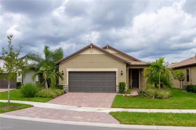 10808 Glenhurst St, Fort Myers, FL 33913 (MLS #218077984) :: The New Home Spot, Inc.