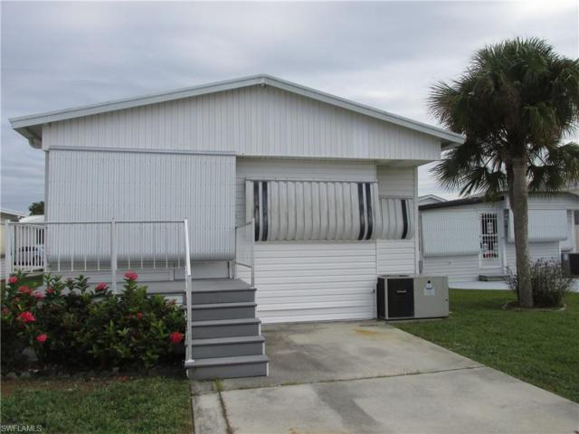 19681 Summerlin Rd #79, Fort Myers, FL 33908 (MLS #218078045) :: RE/MAX DREAM