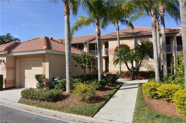 10420 Wine Palm Rd #5423, Fort Myers, FL 33966 (MLS #218078055) :: RE/MAX Realty Team