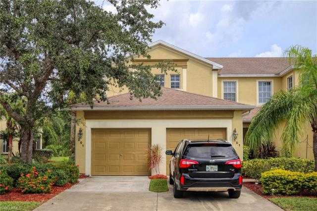 14752 Calusa Palms Dr #201, Fort Myers, FL 33919 (MLS #218078096) :: The Naples Beach And Homes Team/MVP Realty