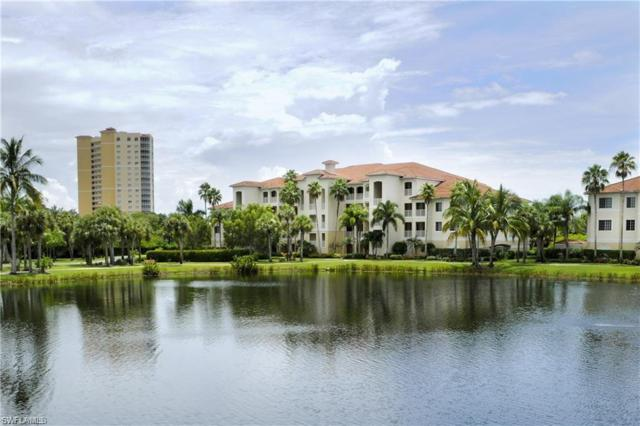 20071 Sanibel View Cir #103, Fort Myers, FL 33908 (MLS #218078142) :: #1 Real Estate Services