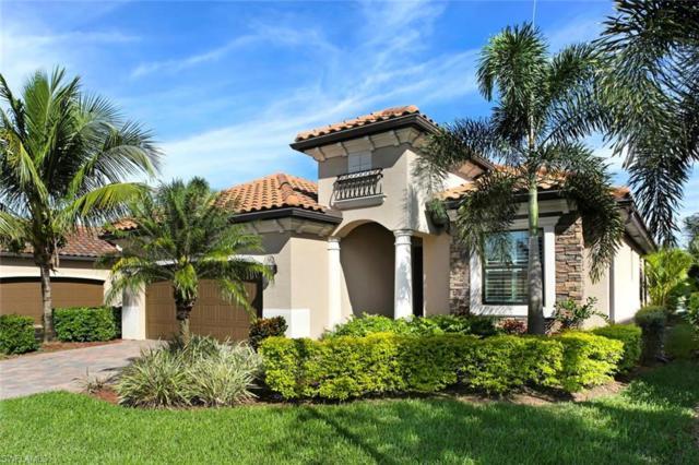 28577 Westmeath Ct, Bonita Springs, FL 34135 (MLS #218078153) :: The New Home Spot, Inc.