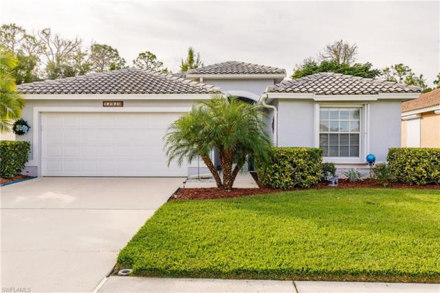 12929 Dresden Ct, Fort Myers, FL 33912 (#218078193) :: The Key Team