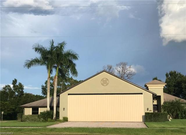 6961 Cadet Ave, Fort Myers, FL 33905 (MLS #218078217) :: RE/MAX Realty Team