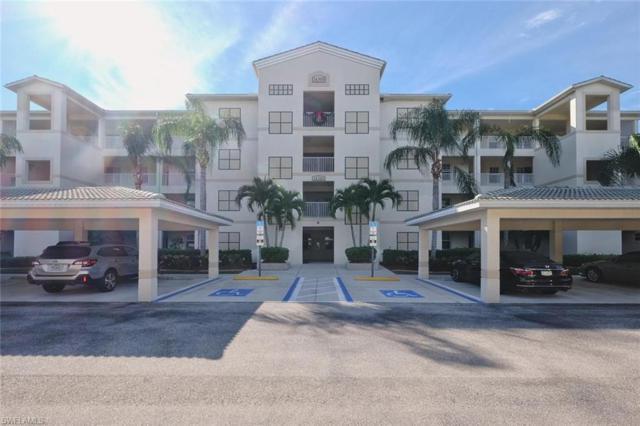 14300 Bristol Bay Pl #304, Fort Myers, FL 33912 (MLS #218078291) :: The New Home Spot, Inc.
