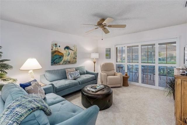 6821 Sandtrap Dr, Fort Myers, FL 33919 (MLS #218078339) :: The Naples Beach And Homes Team/MVP Realty