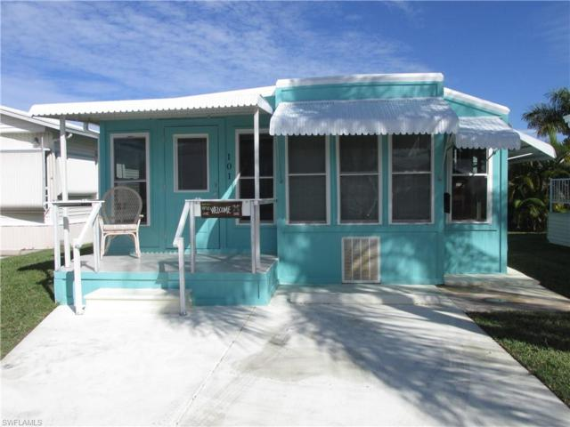19681 Summerlin Rd #101, Fort Myers, FL 33908 (MLS #218078374) :: RE/MAX DREAM
