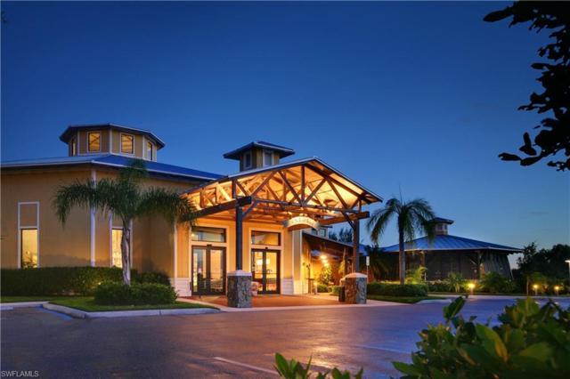 17650 San Carlos Blvd, Fort Myers Beach, FL 33931 (MLS #218078446) :: Royal Shell Real Estate